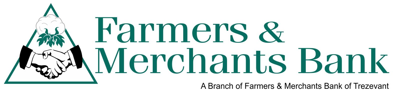 farmers merchants bank by larry elliott design. Black Bedroom Furniture Sets. Home Design Ideas