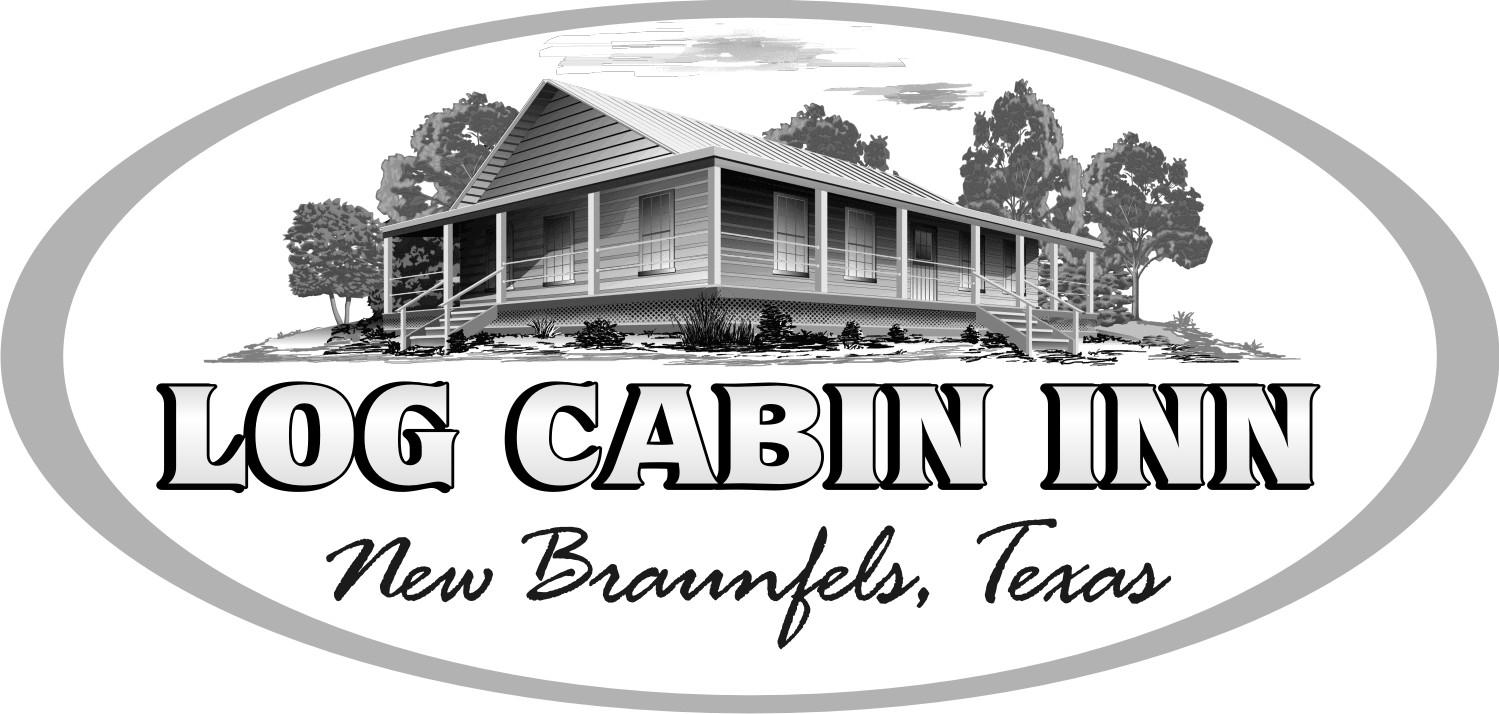 Log Cabin Inn 04. Log Cabin Inn 04.pdf. Log Cabin Inn 04B.pdf. Log Cabin Inn 01 BW.cdr.  Log Cabin Inn 02 BW.tif